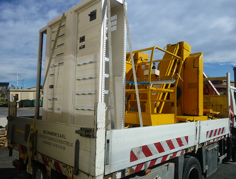 CAMION-CHARGEMENT-002