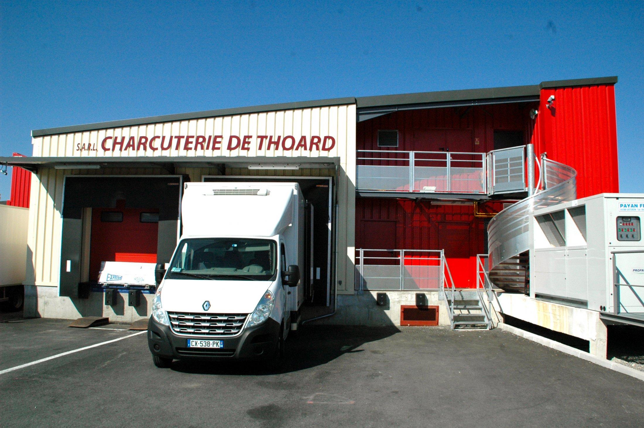 Charcuterie-thoard-2