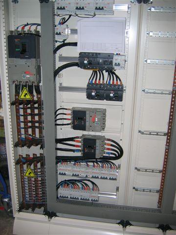 Electricite-beltramone-cablage