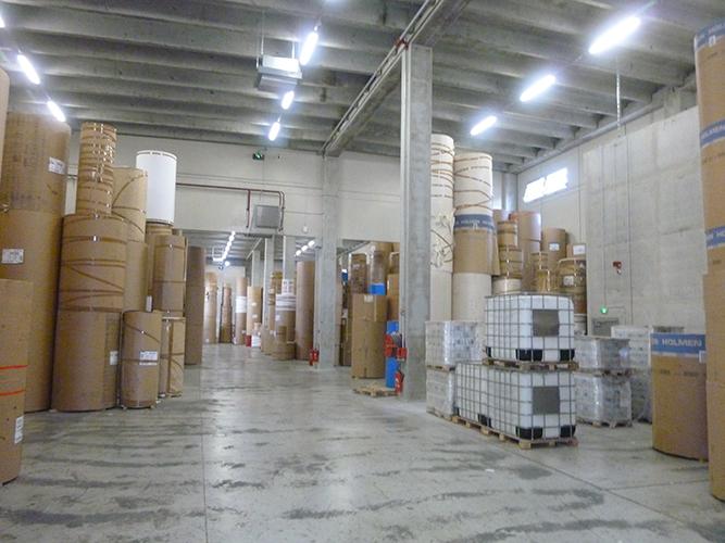 Electricite-beltramone-imprimerie