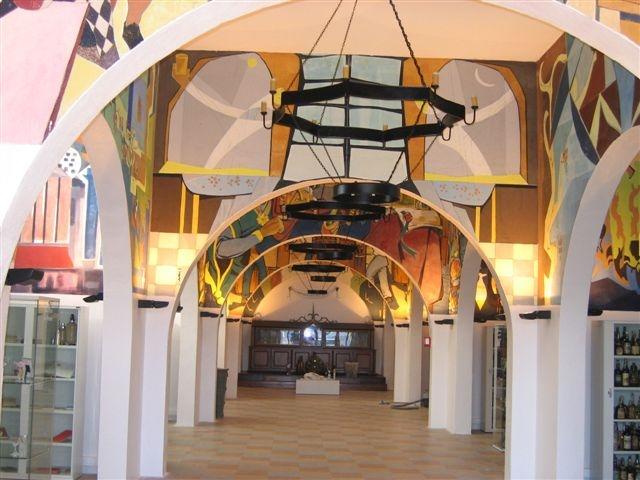 Electricite-beltramone-musee-des-vins