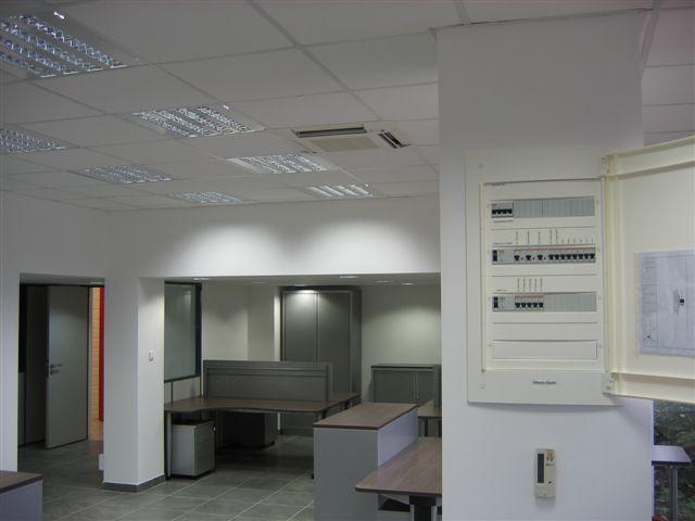 Electricite-beltramone