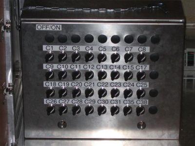 Electricite-beltramone-transformateur-ht-bt13