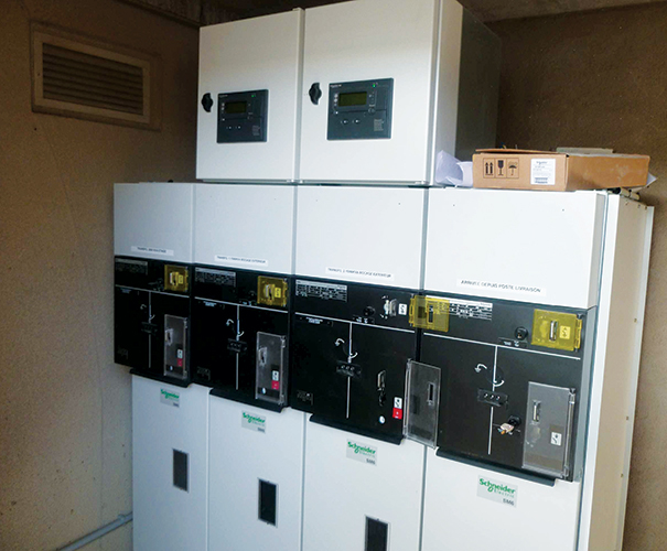 Electricite-beltramone-transformateur-ht-bt