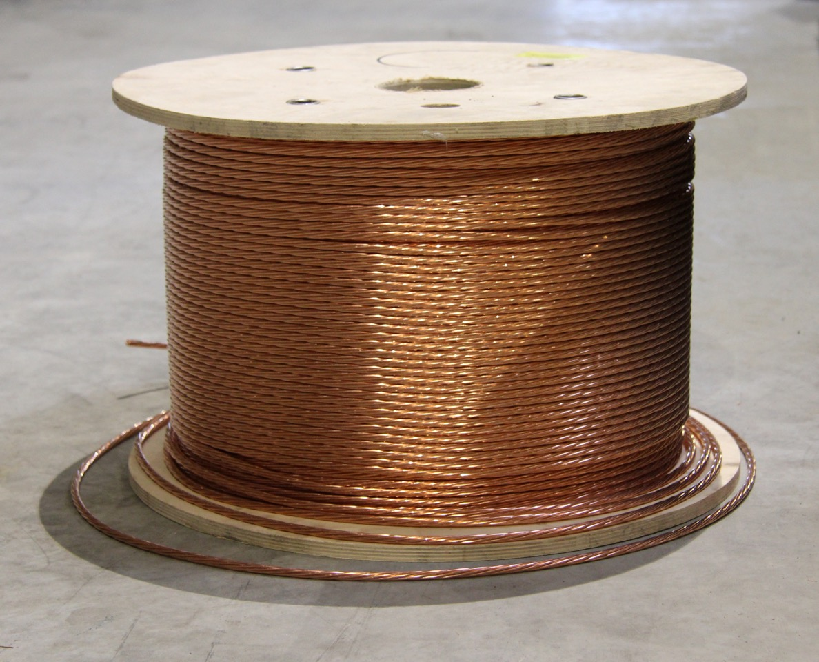Materielle-electricite-2