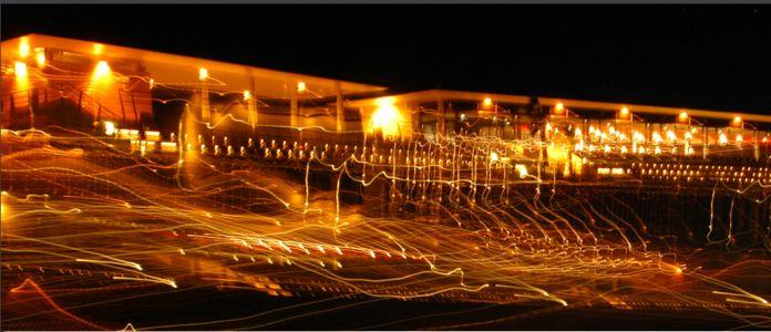 Beltramone-electricite