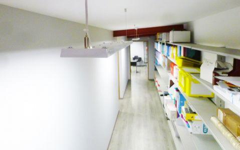 Buero-couloir-beltramone