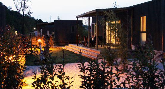 Eclairage-camping-exterieur