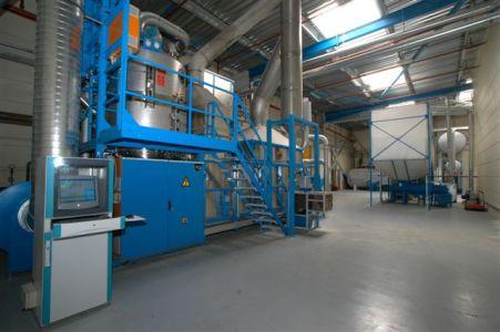 Electricite-beltramone-batiment-industriel