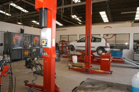 Electricite-beltramone-concession-automobile
