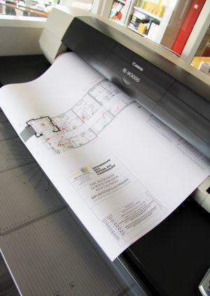 Imprimante-canon-2