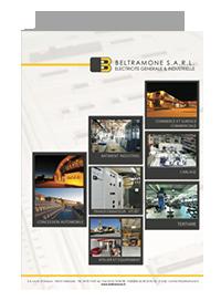 Télécharger la brochure complète en PDF